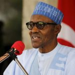 Nigerians Understand & Sympathise With Me, Despite Calling Me 'Baba Go Slow' ― Buhari 28