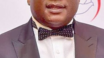 Allen Onyema Airpeace CEO Indicted For Fraud And Money Laundering in America 2