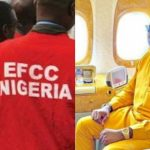 EFCC Set To Finally Drag Mompha To Court On Monday, Files 14-Count Charge Against Him 29