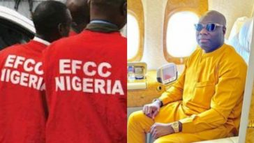 EFCC Set To Finally Drag Mompha To Court On Monday, Files 14-Count Charge Against Him 6
