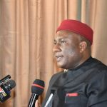 Air Peace Boss, Allen Onyema Finally Speaks On His US $20m Fraud Allegations 8