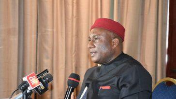 Air Peace Boss, Allen Onyema Finally Speaks On His US $20m Fraud Allegations 3