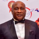 $20m Bank Fraud: US Court Issues Arrest Warrant For Air Peace Boss, Allen Onyeama 27