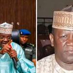Zamfara Governor, Matawalle Vows To Arrest His Predecessor If Killings Continue In The State 27