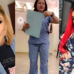 Bobrisky Says He's Scared, Prays As He Undergoes A Major Surgery In Dubai [Video] 27
