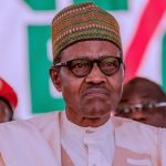 Buhari Must Not Get Away With Disobeying Court 40 Times – Amnesty International 28