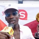 Mr Eazi Calls Out Headies For Not Giving Him His 'Next Rated' Award Car Gift Since 2016 27