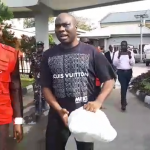 N33bn Fraud: Mompha Pleads 'Not Guilty' To All EFCC Charges, Remanded In Prison Custody 27