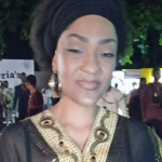 Actress, Elvin Ibru Says She Would Love To Meet The Man Who Raped Her 14-Years Ago 27