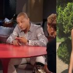 T.I Addresses His Controversial Statement About Monitoring His Daughter's Virginity 27