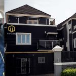 Don Jazzy Unveils New Multi-Million Mavin Studios To Mark His 37th Birthday [Photos/Video] 27