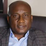 FG Dragged To Court Over Alleged Plan To Extradite Air Peace Boss, Allen Onyema To USA 27