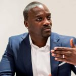 Akon Is Building His Own City In Senegal Called 'Akon City', Will Be Ready In 10 Years [Video] 41