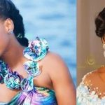 Actress, Susan Peters Vows To Go Naked Infront Of Lagos Govt House, Reveals Why [Video] 42