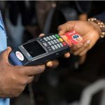Nigerians To Start Paying N50 For PoS Transactions Above N10,000 - FG Declares 29