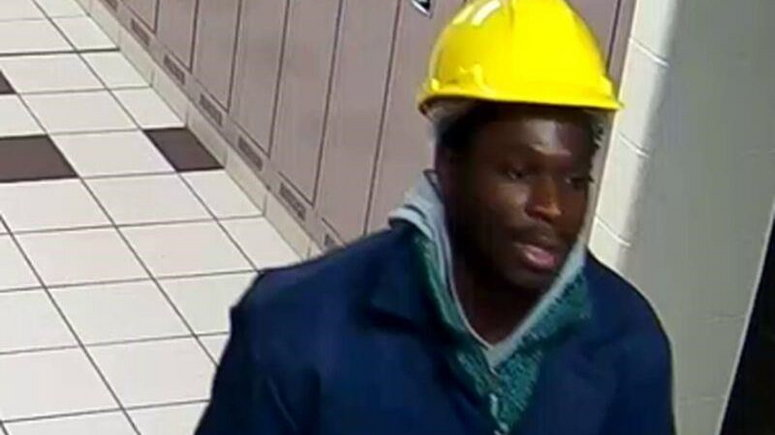23-Year-Old Ghanaian Man Based In Canada Arrested For Throwing Faeces At People 1