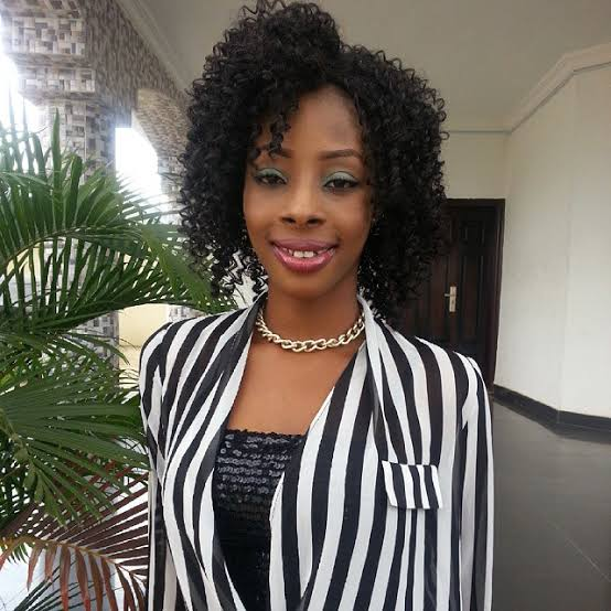 I Nearly Died During Childbirth - Nollywood Actress Aisha Lawal Shares Her Story 1