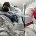 I Nearly Died During Childbirth - Nollywood Actress Aisha Lawal Shares Her Story 28