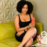 """I Will Not Masturbate For Free In 2020"" - Juliet Ibrahim Makes New Year Resolution 27"