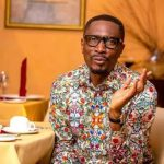 """""""Bible Never Said Plastic Surgery Is Wrong"""" - Pastor Tony Rapu Speaks On Body Enhancement [Video] 28"""