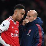 Arsenal Sacks Unai Emery, Appoints Freddie Ljungberg As Interim Coach 27