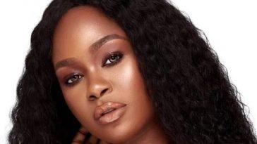 Nigerian Beauty Queen, Oluchi Kalu Denies Being Daughter Of Senator Orji Uzor Kalu 3