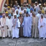 """Border Closure: """"We Are Dying"""" - Ogun Communities Cries Out To President Buhari 27"""