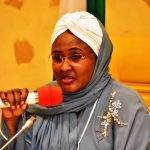 Aisha Buhari Declares Support For Social Media Regulation, Compares Nigeria To China 28