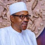 President Buhari To Launch Construction Of New University In His Hometown, Daura 31