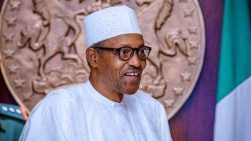 President Buhari To Launch Construction Of New University In His Hometown, Daura 5