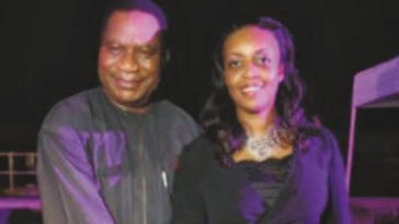 I Told Diezani Not To Focus On Money, But Maintain Our Family's Good Name — Husband 1
