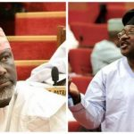 Melaye Is My Political House Boy, He Could Not Manage Being A Senator –  Smart Adeyemi 27