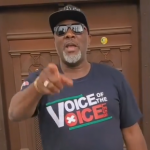Dino Melaye Releases New Song After Losing Kogi West Senatorial Seat [Watch Video] 28