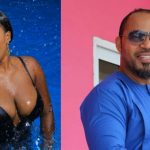 Actress Nneoma Okoro Reveals What Ramsey Nouah Did When She Tried To Seduce Him 27