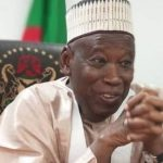 Kano Government Approves ₦2.5 Billion Health Projects For Controversial New Emirates 27
