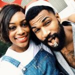 BBNaija Star, Mike Shares Tips On How Married Men Can Stay Faithful To Their Wives 27