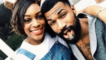 BBNaija Star, Mike Shares Tips On How Married Men Can Stay Faithful To Their Wives 3