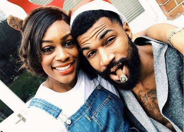 BBNaija Star, Mike Shares Tips On How Married Men Can Stay Faithful To Their Wives 1