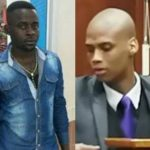 South African Police Officer Who Killed Nigerian Man Sentenced To 32-Years Imprisonment 28