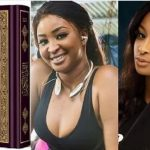 Actress Etinosa Insists She Will Tear The Quran And Use It To Smoke If Paid N10 Million 28