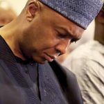 Court Orders Temporary Forfeiture Of Houses Belonging To Saraki Over Fraud Allegation 29