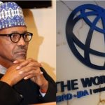 """Extreme Poverty May Hit Nigerians If You Don't Create Jobs"" - World Bank Warns Buhari 28"