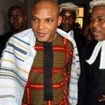 Police Declares Nnamdi Kanu's Lawyer Wanted Over Death Of Two Officers In Anambra 27