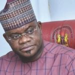 Kogi Governor, Yahaya Bello Requests All His Aides To Submit Results From Their Polling Units 27