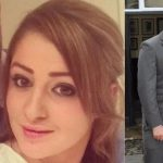 Jealous Husband Ordered His Wife To Swallow Her Wedding Ring Before Beating Her To Death 28