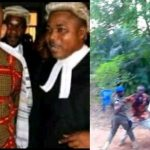 Nnamdi Kanu's Lawyer Speaks From Hiding About The Killings At His Residence In Anambra [Video] 27