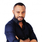 """""""Nobody Came To Celebrate My Life, But They'll Buy N10m Casket For Me If I Die"""" - Yul Edochie 27"""