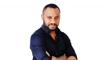 """Nobody Came To Celebrate My Life, But They'll Buy N10m Casket For Me If I Die"" - Yul Edochie 2"