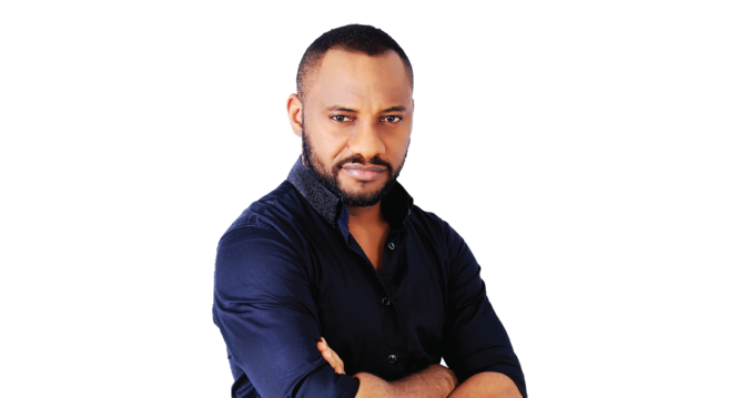 """""""Nobody Came To Celebrate My Life, But They'll Buy N10m Casket For Me If I Die"""" - Yul Edochie 1"""