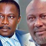 Senate Swears In Smart Adeyemi As Kogi West Senator, Replaces Dino Melaye 28